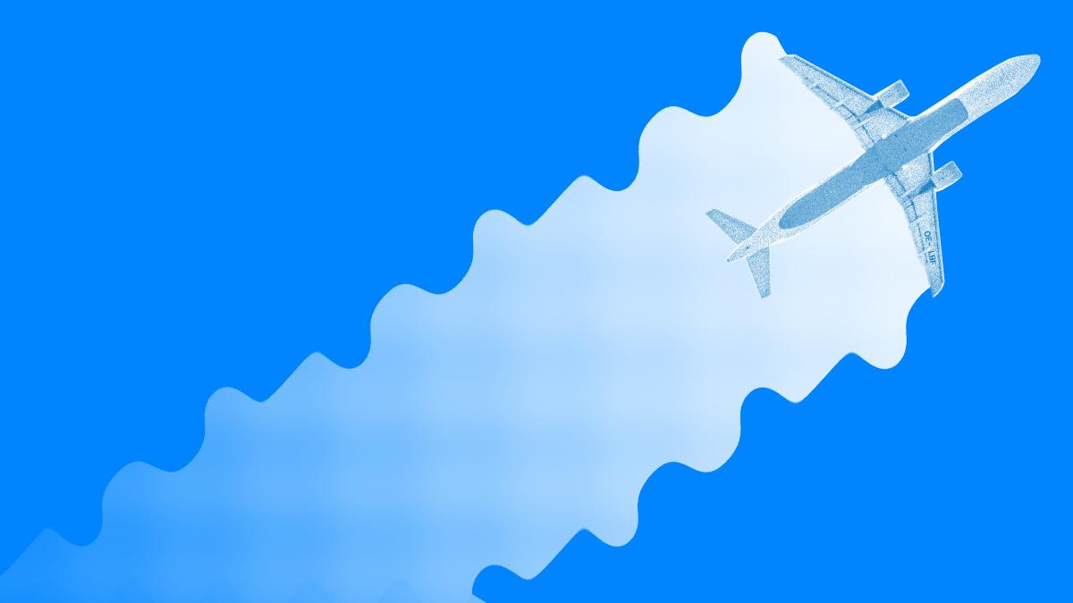 5 consejos para gestionar asignaciones exitosas en el extranjero