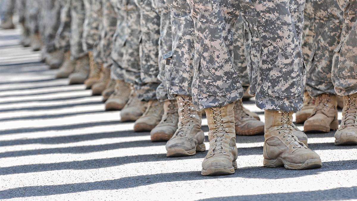 Lo que las empresas familiares pueden aprender de los militares