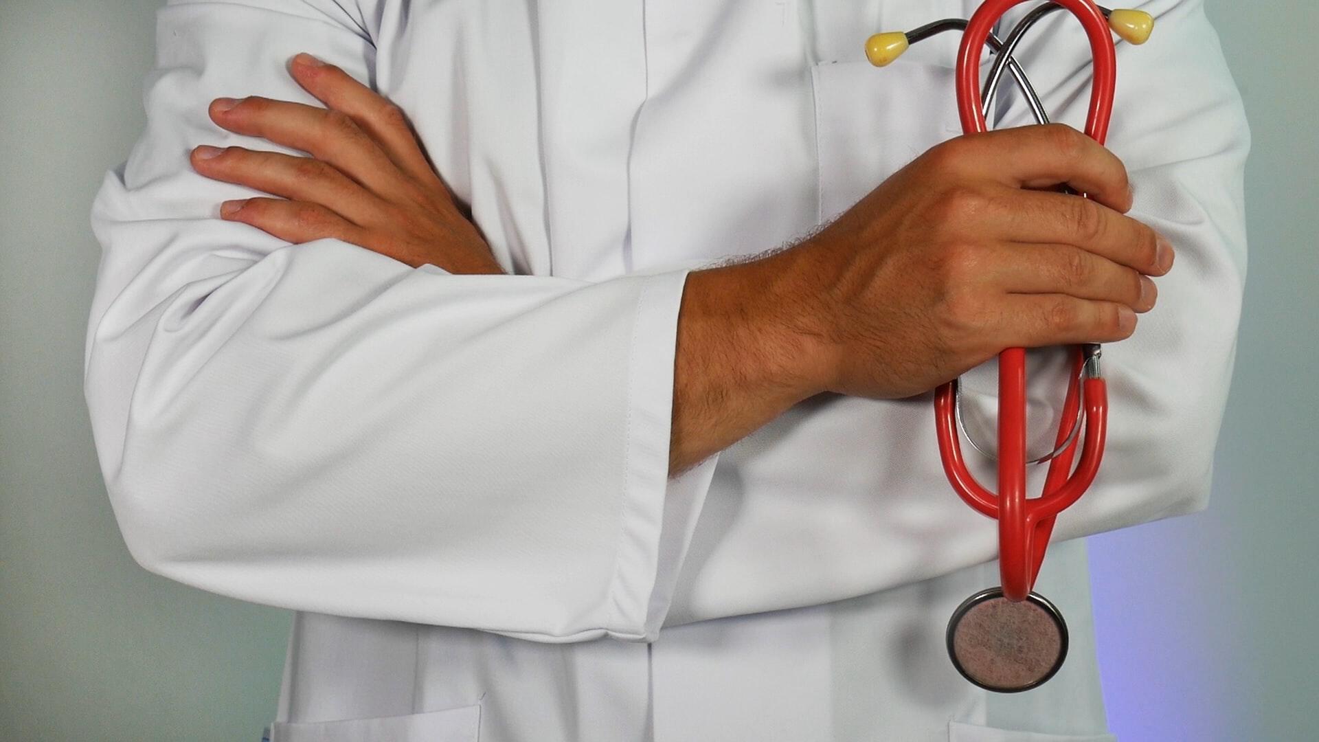 Diez innovaciones que transformarán la medicina