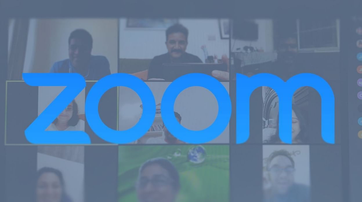 Zoom - Cambios en los procesos de talento,