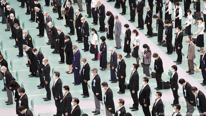 Cultura Organizacional Japon